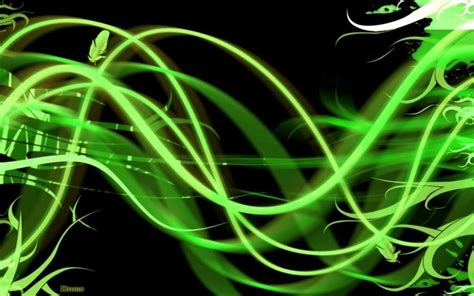 imagenes verdes fosforescentes black and green backgrounds wallpaper cave