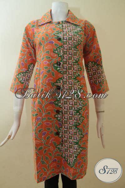 100 gambar baju volly batik dengan jual setelankostum 100 gambar model baju gamis batik untuk orang kurus