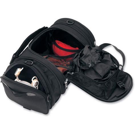 Rollbag Slingbag r1300lxe deluxe roll bag