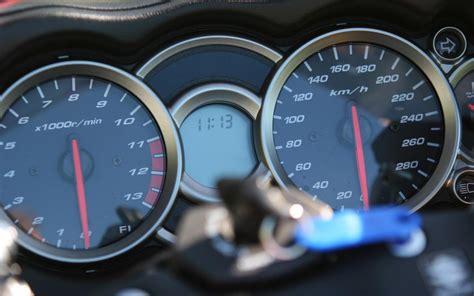 Suzuki Hayabusa Speedometer Suzuki Hayabusa Speedometer Wallpaper 559727