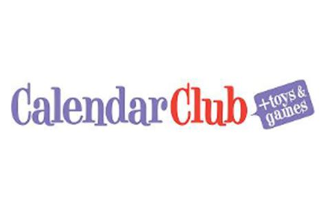 Coupon Calendar Club Black Friday Canada