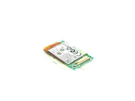 Modem Notebook Acer acer 0e828 dell pctel modem data fax notebook card adapter board cn 0e828 64611