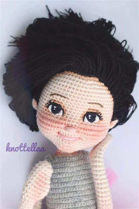 amigurumi eyes 25 best ideas about crochet on crochet