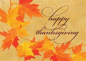 thanksgiving cards vine of leaves thanksgiving cards from cardsdirect