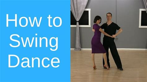best swing dance music 25 best ideas about east coast swing on pinterest swing