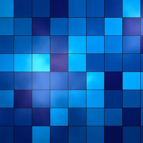 Blue Pattern Logo | google image result for http www ipad wallpapers us bgs