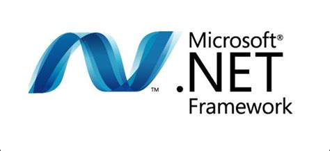 Library Office by What Is The Microsoft Net Framework And Why Is It