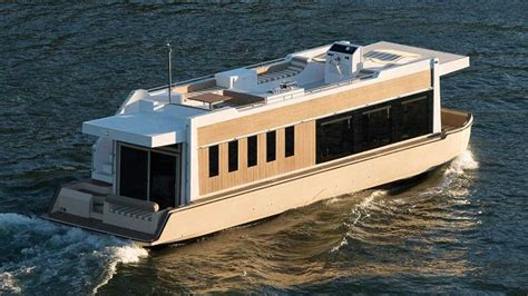 boat house prices chilled out alternative matric holiday destinations joburg