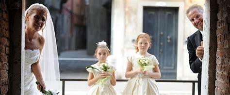 Hochzeit Venedig by Hochzeit In Venedig Heiraten In Der Stadt Der Liebe