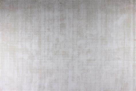 talis teppiche talis teppiche viskose handloomteppich avida des 207 viskose teppich teppich bei tepgo kaufen
