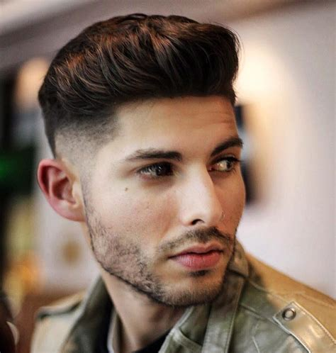 mens hair flow tips the best new men s haircuts to get in 2018 men s