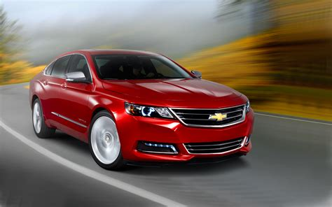 recall on 2014 chevy impala the motoring world usa recall 6 certain caddy xts