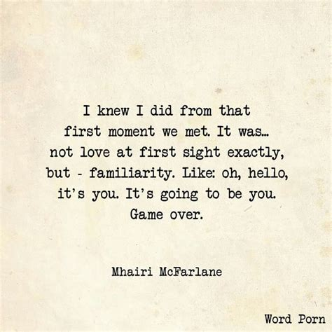 i want to be you zip s story books best 25 soul mate quotes ideas on