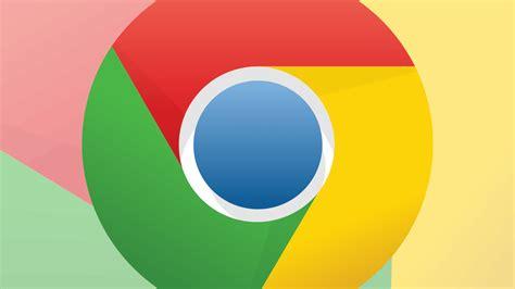 imagenes sorprendentes de google google chrome para mac descargar