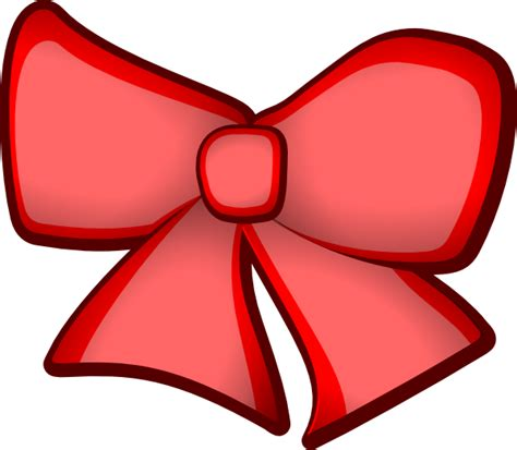 ribbon nice clip art at clker com vector clip art online