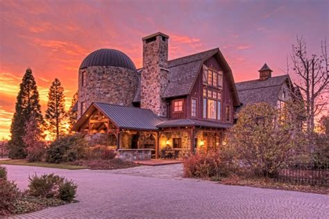 barn houses for sale for sale an incredible quot barn mansion quot built in utah hooked on houses