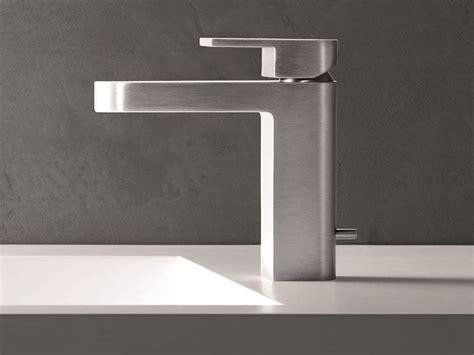 fantini rubinetti fantini rubinetterie un rituale di purificazione