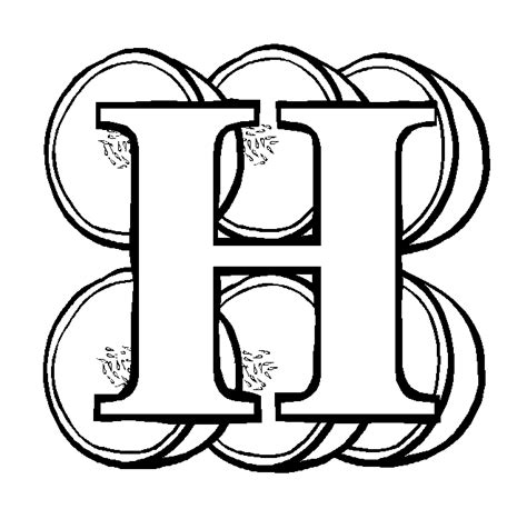letter h coloring pages letter h colouring pages free alabiasa info chevron letter h coloring page coloring pages