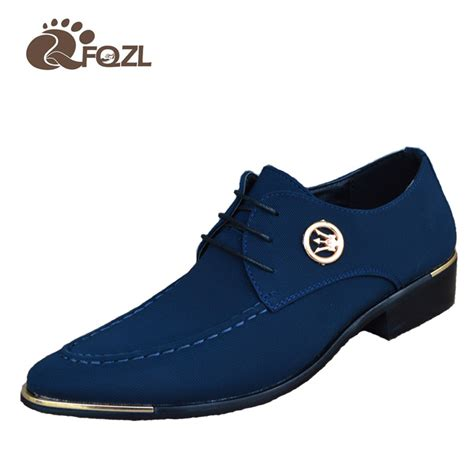 new fashion shoes for 2016 new fashion dress shoes oxfords for