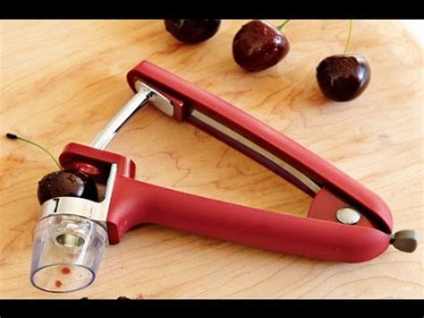 10 kitchen gadgets put to the test 2018 youtube 10 kitchen gadgets put to the test youtube