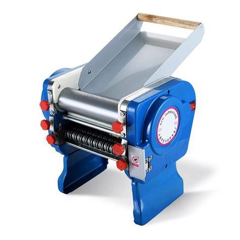 Oven Ramesia ramesia distributor mesin peralatan hotel restaurant