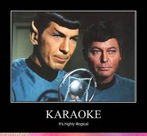 Funny Karaoke Meme - tequila karaoke 171 flask lounge home of the moxie bomb
