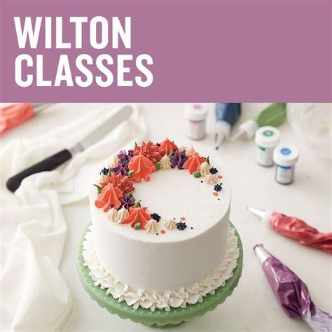 cake decorating classes ideas  pinterest cake making cake   cake portion guide