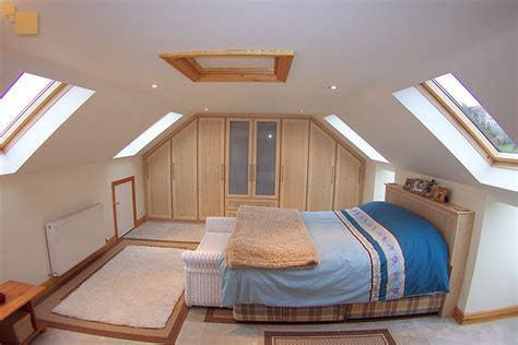 raise ceiling height cost loft conversion design ideas search diy
