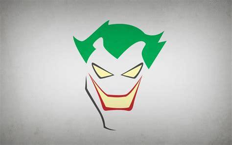 imagenes de joker para whatsapp coringa desenho animado pesquisa google davi