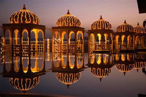 India Home Decor weddings in udaipur destination wedding hotel udaipur