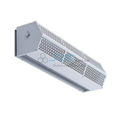 horizontal laminar airflow cabinet horizontal laminar flow cabinet india horizontal laminar