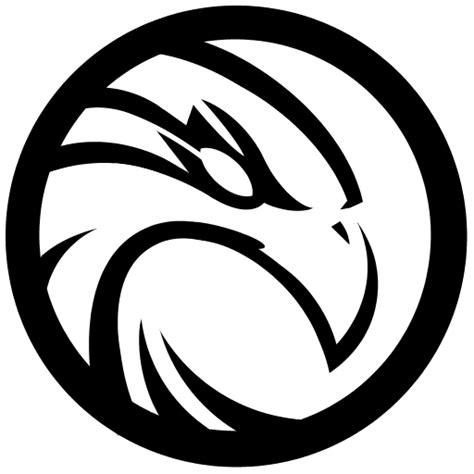 Emblem Merek V 6 battlefield designed emblem