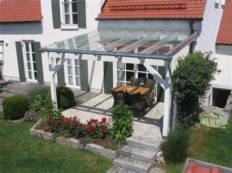berdachung f r terrasse acrylglas f 252 r terrassen 252 berdachung acrylglas f r