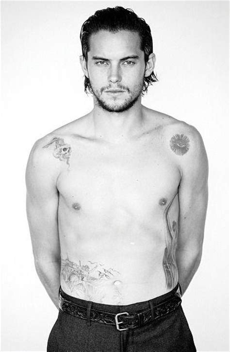 dylan rieder dies skateboarder model was 28 the