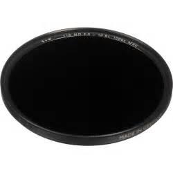 B W 62mm 3 0 Nd 110 Filter b w 62mm mrc 110m solid neutral density 3 0 filter 66 1066183