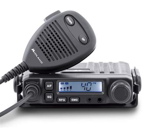 Mini Speaker Wireless Emg S13b midland cb radios