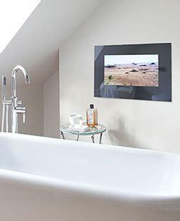 luxury bathroom accessories uk luxury designer bathroom accessories from c p hart