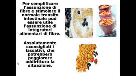 alimentazione e emorroidi alimentazione emorroidi alimenti emorroidi