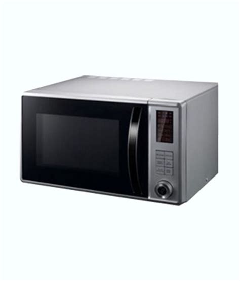 Microwave Midea midea 23 best price in india on 18th april 2018 dealtuno