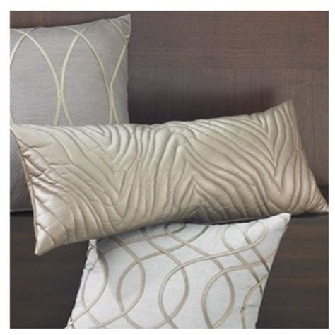 Decorative Pillows For Beds by Quilting Decorative Pillow Modern Decorative