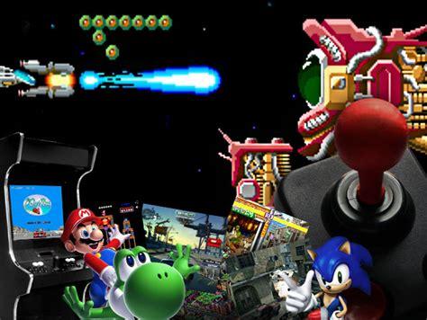 imagenes de los videos juegos los mejores 100 juegos de la historia 1 176 parte taringa