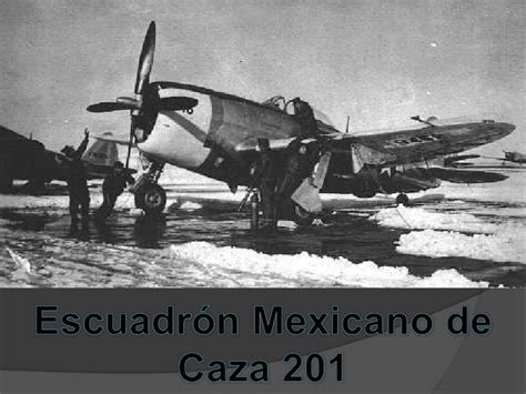 imagenes sorprendentes de la segunda guerra mundial m 233 xico en la segunda guerra mundial