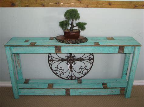 Aqua Table L Aqua Table Kara Aqua Table L El Dorado Furniture Redroofinnmelvindale