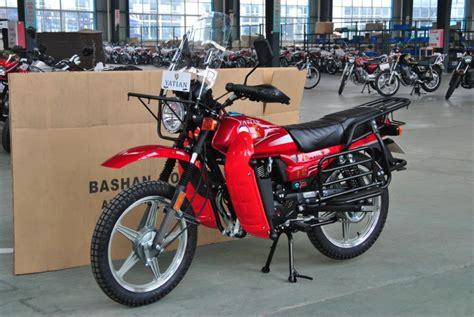 Motorrad 150ccm Kaufen by New Design Best Price Sport 150cc Motorcycles