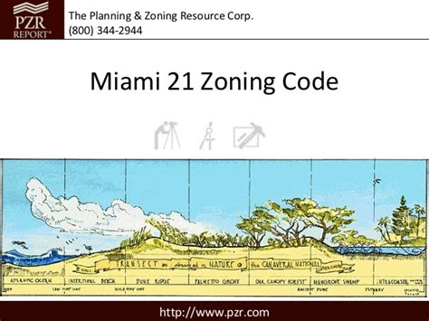 r zoning city of miami miami 21 zoning code