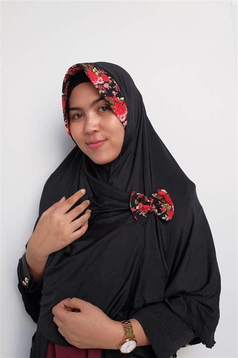 Jilbab Instan Syar I jilbab instan syar i jaguar pet terbaru 2017 bundaku net