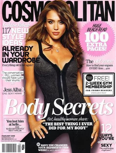 cosmopolitan article cosmopolitan images cosmopolitan cover february 2009