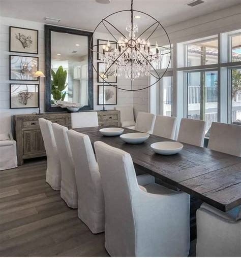 most popular dining room colors the most popular dining room design ideas on pinterest