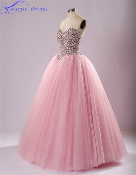 Dress Sweet Pink light pink sweet 16 dresses great ideas for fashion