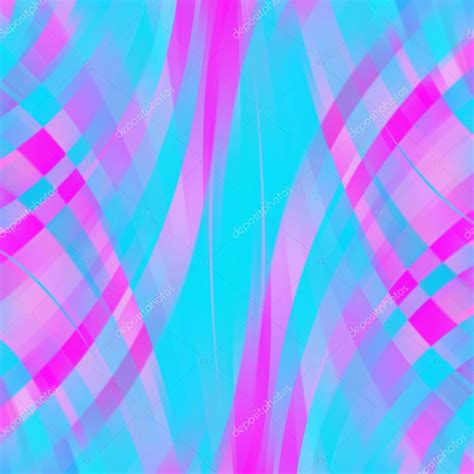 imagenes abstractas rosadas brillo brillo de fondo patr 243 n de fondo de pantalla